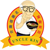 uncle-king-logo