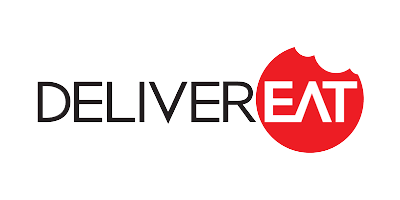 delivereat-logo