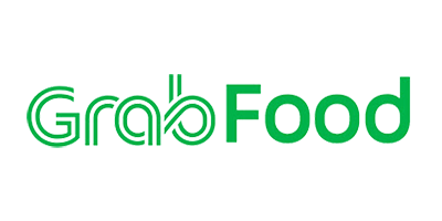 grab-food-logo